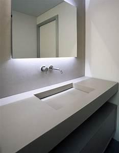 eclairage miroir salle de bain With eclairage miroir