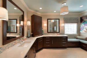 bathroom remodeling contractors lexington  construction