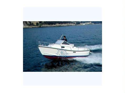 calafuria 6 cabin catarsi calafuria 6 fisherman in toscana barche a