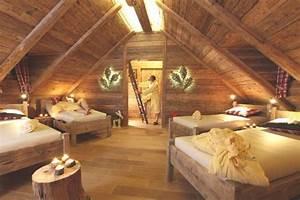 Sauna Was Mitnehmen : baumhaus sauna innen bild von schwarzwaldhotel tanne baiersbronn tripadvisor ~ Frokenaadalensverden.com Haus und Dekorationen