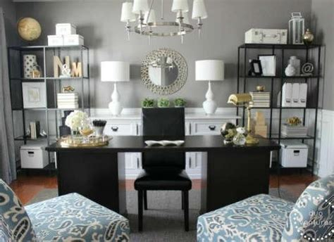 Best 20+ Dining Room Office Ideas On Pinterest White Glitter Spray Paint Cupcake How To Prepare Metal For Polished Chrome Draw Can I Furniture Buy Stone Fleck