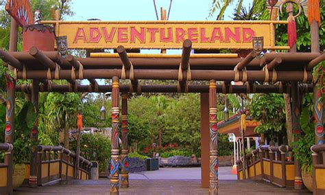 frontierland orlando  hotels packages