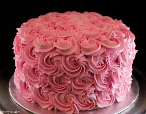 Buttercream Decorating Icing Recipe - different kinds of icing a comprehensive guide