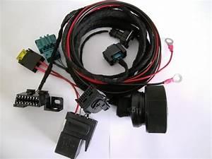 M52tu  M54  S54  S62 Wiring Loom Adapter  E30  E34  E36  Z3