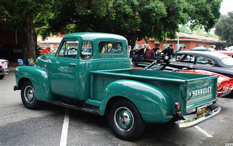 first chevy first chevy truck www pixshark com images galleries