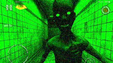lista traz os melhores jogos de terror  android jogos de aventura techtudo