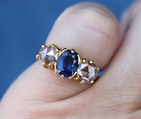 wedding rings finger all the best ideas about marriage