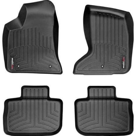 weathertech floor mats discount weathertech 444251 443792