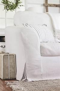 Sofahusse U Form : sofa bezug perfect ecksofa alamo mit schlafsofa sofa bezug grau with sofa bezug beautiful cool ~ Indierocktalk.com Haus und Dekorationen