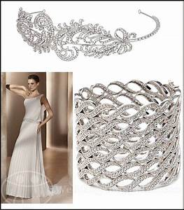 bridal gown accessories wedding and bridal inspiration With wedding dress accessories