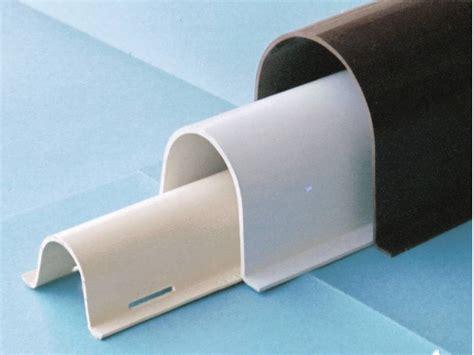 goulotte protection cable electrique exterieur 3 toutes les photos produits gaines wasuk
