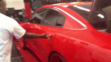 gucci manes car youtube