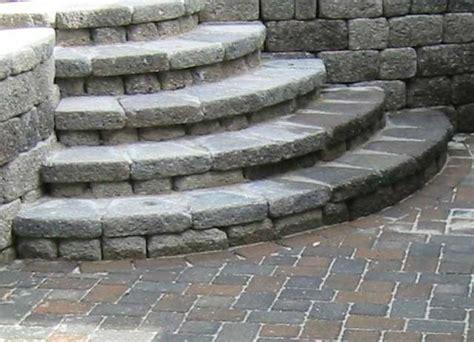 paver patio home design scrappy