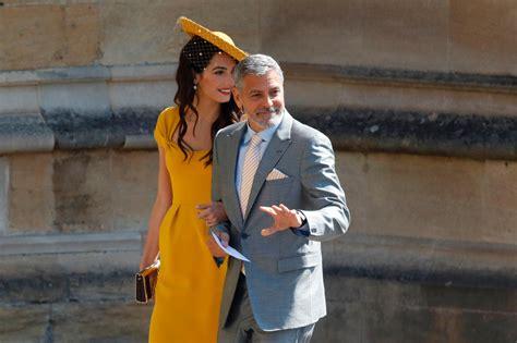 hochzeit von prinz harry und meghan markle royal wedding
