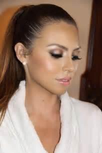 wedding makeup wedding makeup 2032473 weddbook