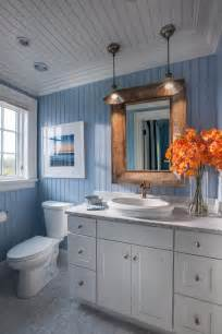 hgtv dream home 2015 guest bathroom hgtv dream home