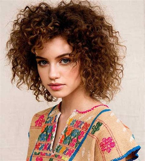 25 and curly hairstyles hairstyles 2017