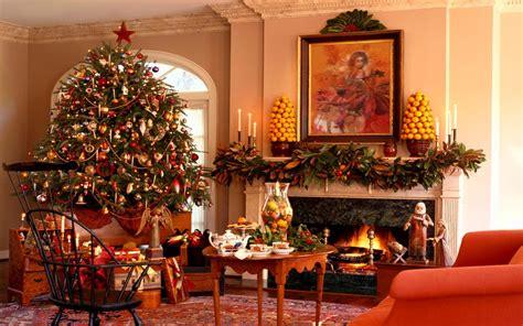Kamin Dekorieren Weihnachten by Fireplace Mantel Decorating Ideas On Custom