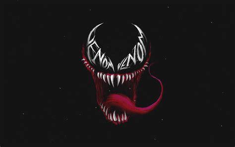 Venom Artwork 4k Wallpapers