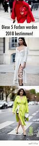 Trendfarben 2018 Mode : trendfarben 2018 nicht nur lila ist jetzt mode mit bildern mode trends farben ~ Watch28wear.com Haus und Dekorationen