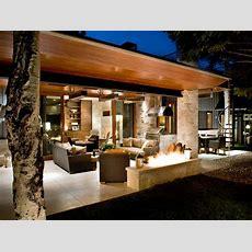 Outdoor Kitchen Lighting Ideas Pictures, Tips & Advice Hgtv