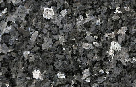 blue pearl granit blue pearl granite worktops from mayfair granite
