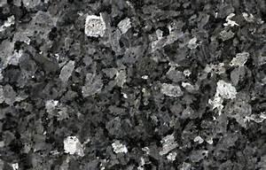 Blue Pearl Granit : blue pearl granite worktops from mayfair granite ~ Orissabook.com Haus und Dekorationen