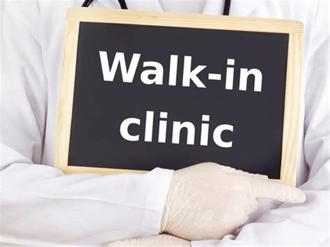 Walk In  Enhancedcare Clinic. School Inventory Software Free Wordpress Host. Petition To Terminate Parental Rights. North American Restaurant Equipment. Web Design With Wordpress Fiat Palio Weekend. Requirements For Child Psychologist. La Cordon Bleu Seattle A C Window Unit Repair. Exchange Charter Business Net. Bible Colleges In New Jersey