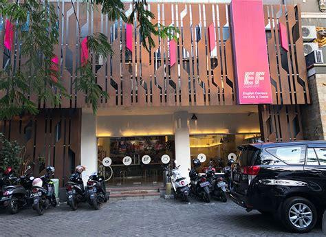 1 purwakarta 41181 jawa barat telp: Kursus Bahasa Inggris EF di Surabaya