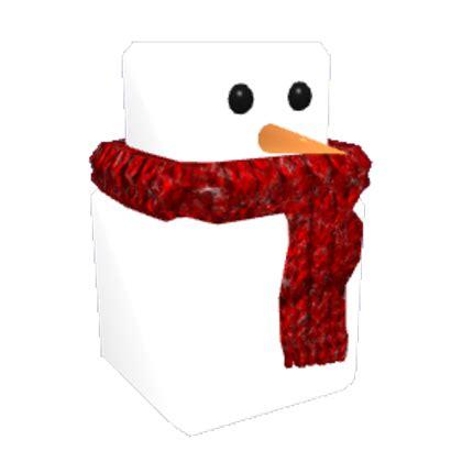 snowman bubble gum simulator wiki fandom