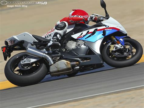 2011 Michelin Power One Motorcycle Race Tire Review Photos
