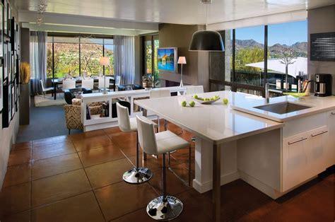 floor plans open kitchen living room interior open floor plan kitchen dining living room 8253