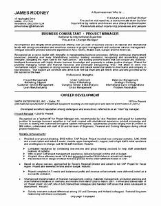 resume examples great resume resumes examples of good With great resume ideas