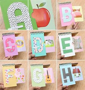 we r memory keepers blog a creative resource for With large letter paper punch