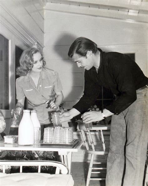 clark gable carole lombard wedding carole lombard the profane angel blogathon lombard and gable pictorial classic movie hub blog