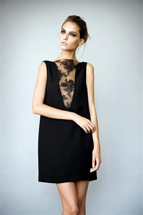 robe de chambre dentelle 17 meilleures idées à propos de veste en dentelle sur