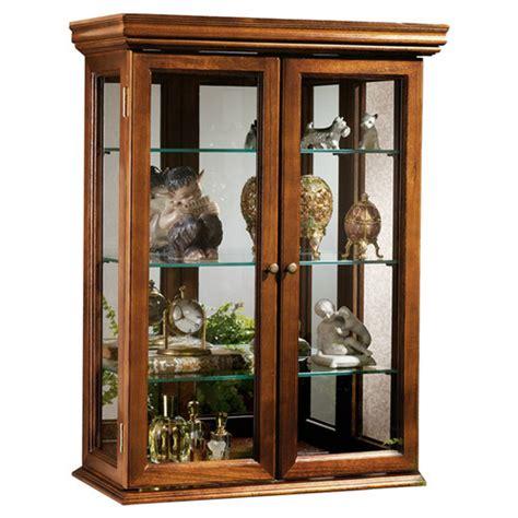 curio cabinets for sale near me design toscano wall curio cabinet reviews wayfair