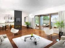 HD wallpapers deco interieur maison de maitre designihdfmobile.cf