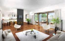 High quality images for deco interieur maison de maitre 6363d.ml