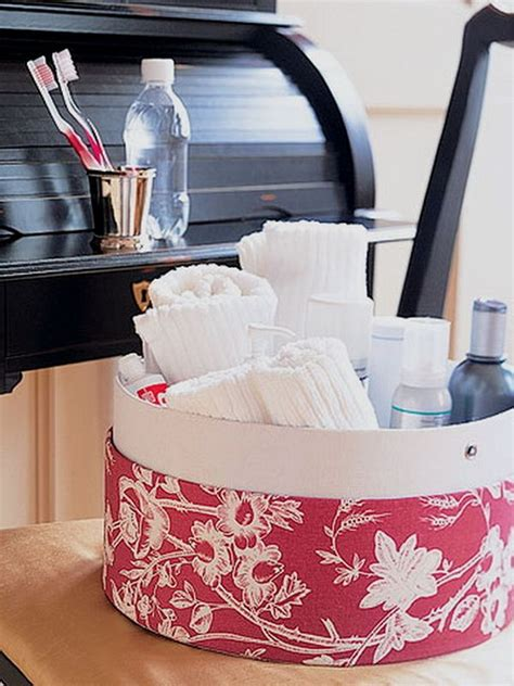 towels storage  ideas  spruce   bathroom