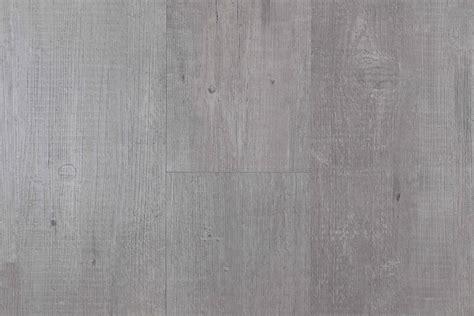vinyl plank greywood duchateau