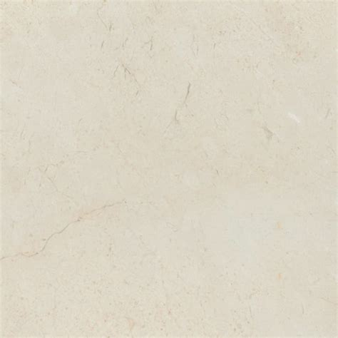 marfil marble crema marfil honed marble tiles 12x12 marble system inc