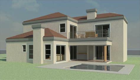 3 Bedroom House Johannesburg by 3 Bedroom Tuscan Home Plan T252d Nethouseplansnethouseplans