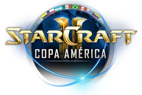 copa america  season  liquipedia  starcraft ii