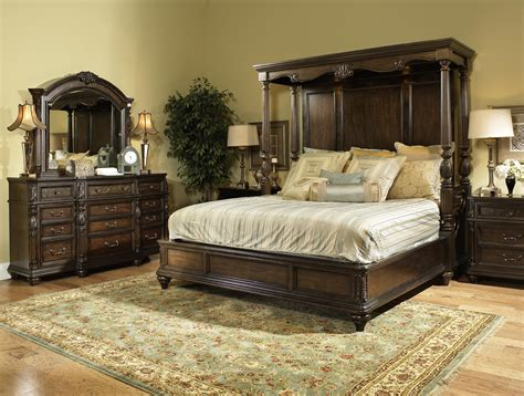 Aarons King Size Bed by Marvelous Ideas For Build A Wood Canopy Bed Frame