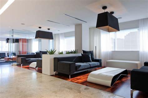 office interior designers decorators  navi mumbai