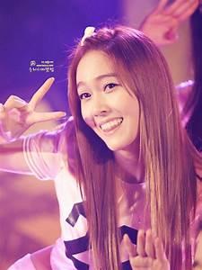 Jessica - SNSD Jessica Photo (25755948) - Fanpop