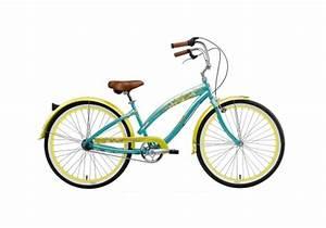 Billig Fahrrad Kaufen : cruiser online kaufen cruiser fahrrad billig online kaufen ~ Watch28wear.com Haus und Dekorationen