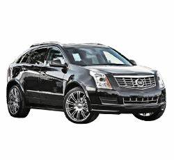 2015 2016 cadillac srx msrp invoice prices w true for Cadillac invoice pricing
