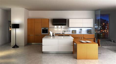 mobiliario de cozinha organizado fotos  imagens